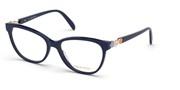 Compre ou amplie a imagem do modelo Emilio Pucci EP5151-090.