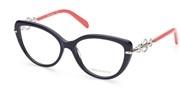 Compre ou amplie a imagem do modelo Emilio Pucci EP5162-090.