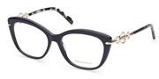 Compre ou amplie a imagem do modelo Emilio Pucci EP5163-090.