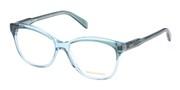Compre ou amplie a imagem do modelo Emilio Pucci EP5164-086.