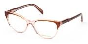 Compre ou amplie a imagem do modelo Emilio Pucci EP5165-074.
