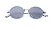 Compre ou amplie a imagem do modelo eyepetizer HUXLEY-CK37.