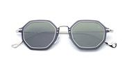 Compre ou amplie a imagem do modelo eyepetizer LANG-CC21.