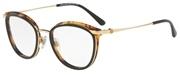 Compre ou amplie a imagem do modelo Giorgio Armani AR5074-3021.