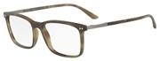 Compre ou amplie a imagem do modelo Giorgio Armani AR7122-5587.