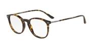 Compre ou amplie a imagem do modelo Giorgio Armani AR7125-5026.