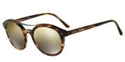 Compre ou amplie a imagem do modelo Giorgio Armani AR8007-559003.