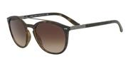 Compre ou amplie a imagem do modelo Giorgio Armani AR8088-508913.