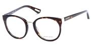 Compre ou amplie a imagem do modelo Guess by Marciano GM0285-052.