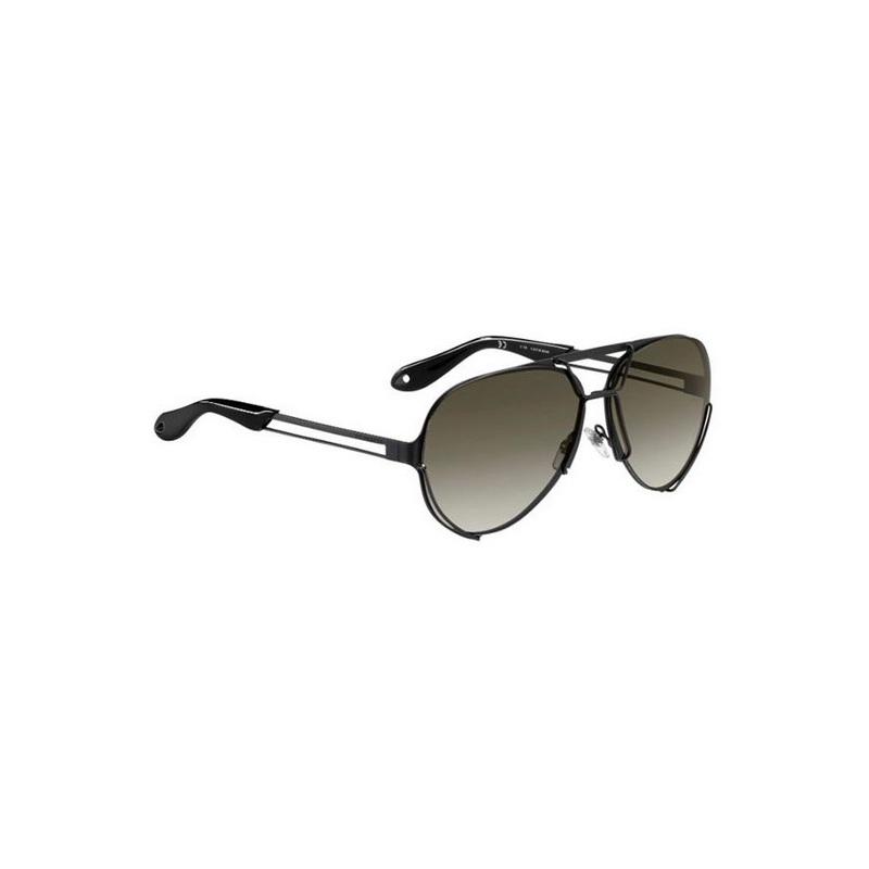 3a03fb6799de8 Givenchy modelo  GV7014S-003ND