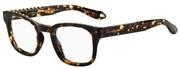 Compre ou amplie a imagem do modelo Givenchy GV0006-TLF.