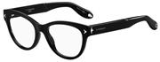 Compre ou amplie a imagem do modelo Givenchy GV0012-807.