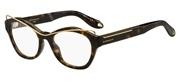 Compre ou amplie a imagem do modelo Givenchy GV0060-086.