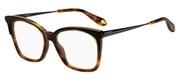 Compre ou amplie a imagem do modelo Givenchy GV0062-WR7.