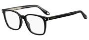Compre ou amplie a imagem do modelo Givenchy GV0067-807.