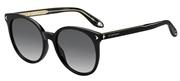 Compre ou amplie a imagem do modelo Givenchy GV7077S-8079O.
