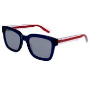 Compre ou amplie a imagem do modelo Gucci GG0001S-004.