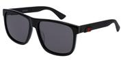 Compre ou amplie a imagem do modelo Gucci GG0010S-001.
