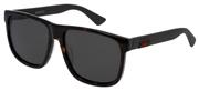 Compre ou amplie a imagem do modelo Gucci GG0010S-003.