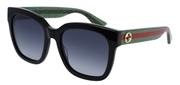 Compre ou amplie a imagem do modelo Gucci GG0034S-002.