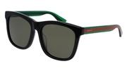 Compre ou amplie a imagem do modelo Gucci GG0057SK-002.