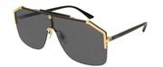 Compre ou amplie a imagem do modelo Gucci GG0291S-001.