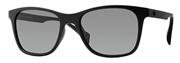 Compre ou amplie a imagem do modelo I-I Eyewear ISB000-009000.