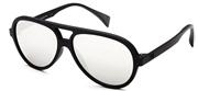 Compre ou amplie a imagem do modelo I-I Eyewear ISB001-009000.