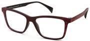 Compre ou amplie a imagem do modelo I-I Eyewear IV016-ELO057.