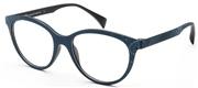 Compre ou amplie a imagem do modelo I-I Eyewear IV017-PAO021.