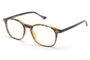 Compre ou amplie a imagem do modelo Italia Independent 5704-145GLS.