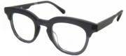 Compre ou amplie a imagem do modelo ill.i optics by will.i.am WA004-02.