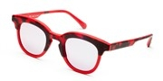 Compre ou amplie a imagem do modelo ill.i optics by will.i.am WA004S-03.