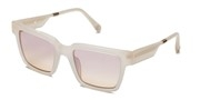 Compre ou amplie a imagem do modelo ill.i optics by will.i.am WA006S-03.