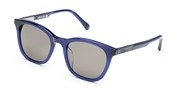 Compre ou amplie a imagem do modelo ill.i optics by will.i.am WA014S-03.