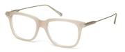 Compre ou amplie a imagem do modelo ill.i optics by will.i.am WA015V-03.