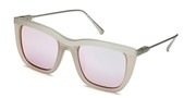 Compre ou amplie a imagem do modelo ill.i optics by will.i.am WA016S-03.