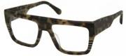 Compre ou amplie a imagem do modelo ill.i optics by will.i.am WA509-06.