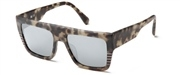 Compre ou amplie a imagem do modelo ill.i optics by will.i.am WA509S-05.