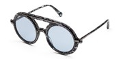Compre ou amplie a imagem do modelo ill.i optics by will.i.am WA554S-03.