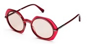 Compre ou amplie a imagem do modelo ill.i optics by will.i.am WA556S-03.