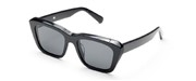 Compre ou amplie a imagem do modelo ill.i optics by will.i.am WA557S.