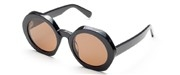 Compre ou amplie a imagem do modelo ill.i optics by will.i.am WA558S.