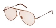 Compre ou amplie a imagem do modelo ill.i optics by will.i.am WA570S-02.
