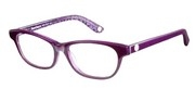 Compre ou amplie a imagem do modelo Juicy Couture JU157-W8F.
