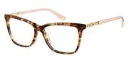 Compre ou amplie a imagem do modelo Juicy Couture JU166-0A0.