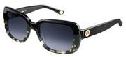 Compre ou amplie a imagem do modelo Juicy Couture JU580S-RVHF8.