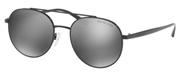 Compre ou amplie a imagem do modelo Michael Kors 0MK1021-11696G.