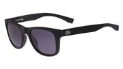 Compre ou amplie a imagem do modelo Lacoste L790S-001.