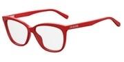 Compre ou amplie a imagem do modelo Love Moschino MOL506-C9A.